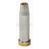 Vágófúvóka RKP3 propán 20-50 mm