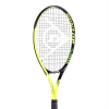 Dunlop Force Tennis Racket