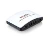 DELOCK 61762 4 portos HUB egyéb hálózati eszköz