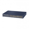 Netgear JGS524-200EUS switch