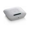 Cisco WAP121 WI-FI PoE access point
