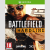 Electronic Arts Battlefield: Hardline Xbox One