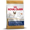 Royal Canin Breed French Bulldog Adult - 9 kg