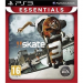 Electronic Arts Skate 3 Essentials (PS3)