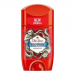 Old Spice Wolfthorn Deo Stick 50 ml