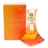 Beyoncé Heat Rush EDT 15 ml