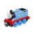 Thomas mozdonyok - Thomas (2015)