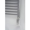 Heatpol GT-1,2N 1200W króm