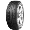 GENERAL TIRE NYÁRI GUMI GENERAL TIRE 285/45R19 GRABBER GT XL FR 111W