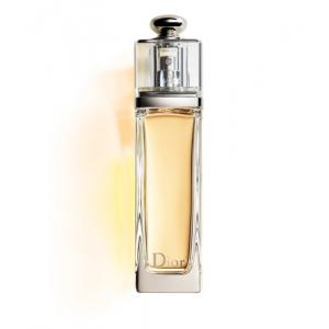Christian Dior Addict 2014 EDT 100 ml