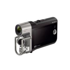 Sony HDR-MV1 videókamera