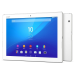Sony Xperia Z4 Tablet Wi-Fi 32GB SGP712