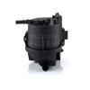 MANN FILTER WK939 üzemanyagszűrő - Motorkód DV4TD