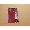 Panini 2014-15 Totally Certified Platinum Mirror Red Die Cuts #6 Al Jefferson