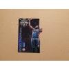 Panini 2014-15 Totally Certified Platinum Mirror Purple Die Cuts #107 Andre Drummond
