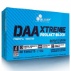 Olimp Sport Nutrition Olimp DAA Xtreme Prolact-Block - 60 tabletta