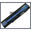 Acer 31CR19/65-2 4400