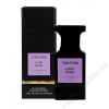 Tom Ford - Café Rose (50ml) - EDP