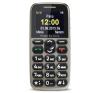 Doro Primo 215 mobiltelefon