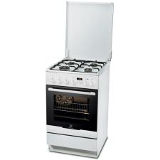 Electrolux EKK54553OW tűzhely