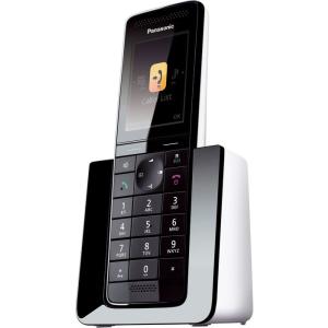 Panasonic KX-PRS110PDW