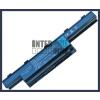 Acer EasyNote TM98
