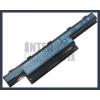 Acer EasyNote TM01