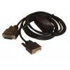 Programozó kábel, Siemens Simatic S5 (RS232 TTY)