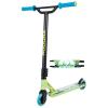 Hudora 100BLT stunt roller