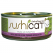Trainer Sushicat tonhal - 12 x 70 g