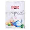 KOH-I-NOOR Vázlatfüzet, speciális papírból, A3, KOH-I-NOOR Pop Aquarell (TKOH99203)