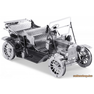 Fascinations Metal Earth Ford T-modell