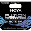Hoya Hoya Fusion Antistatic Protector (37mm)