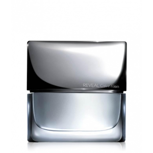 Calvin Klein Reveal EDT 30ml
