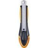 Univerzális kés, 18 mm, jobbkezes, Ultimate, MAPED