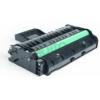 Ricoh SP 201 2,6k kompatibilis toner (ForUse)