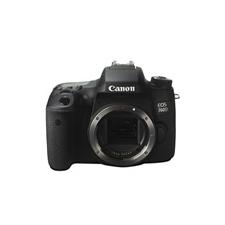 Canon EOS 760D digitális fényképező