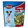 Trixie Denta Fun Dentros Mit Avocado, mini 140 g (TRX31776)