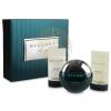 Bvlgari - Aqua férfi 50ml parfüm szett  3.