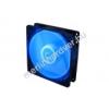 Gelid Solutions Gamer Fan-1500 RPM 25 dBA WING 12 UV BLUE