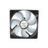 Gelid Solutions Low Noise fan-1000 RPM