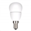 General Electric LED 4.5W/827 E14 Gömb FR GE/Tungsram