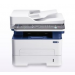 Xerox WorkCenter 3225V_DNIY