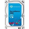 Seagate HDD 5TB SATA 3.5IN 7200RPM 128MB 6GB/S SATA (ST5000VX0001)