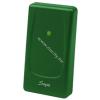 SOYAL AR-723HW zöld
