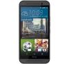 HTC One M9 mobiltelefon