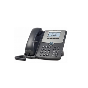 Cisco SPA512G IP Telefon