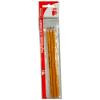 ICO Koh-I-Noor színes ceruza - 3 darabos