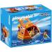 Playmobil Mentőkapszula - 5545