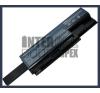 Acer LC.BTP00.007 acer notebook akkumulátor